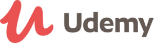 udemy_logo-coral