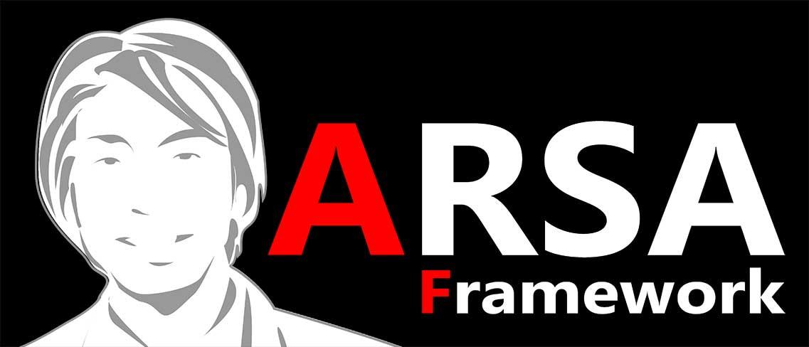 arsa_logo_2019_outline_white_web