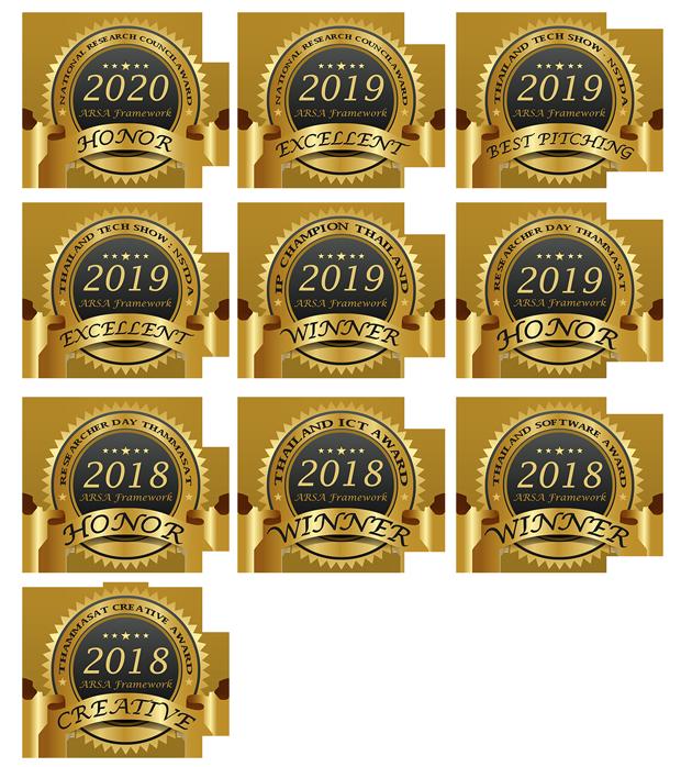 award_all