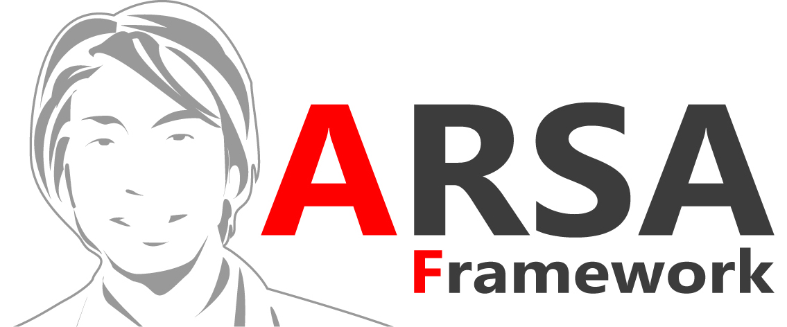 arsa_framework_logo_2019
